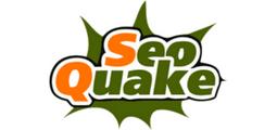 SEOquake Icon