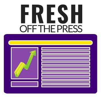Power - Press - Press Release Distribution Service 5