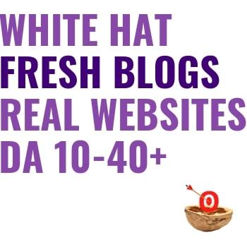 backlinking blogs