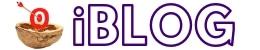 iBlog - Blogger 2