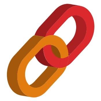 Links - Foundations - Back Link Building Service 2