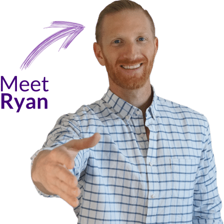 Talk To Ryan 3