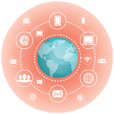 Online Business Property Management