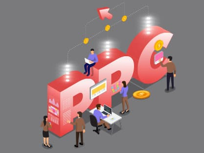 PPC Ad Managers