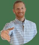 Ryan Optimized SEO and Websites