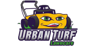 Urban Turf Logo